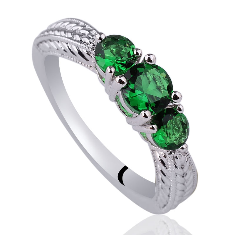 popular real promise rings buy cheap real promise rings