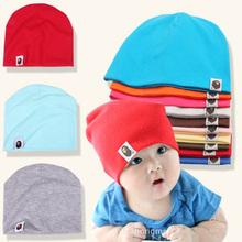 wholesale baby cap