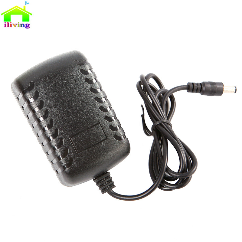 30pcs Free Shipping Wholesale EU US UK AC100-240V To DC 12V 2A Power Supply Adapter for 5050 3528 2835 Led Strips Lights<br><br>Aliexpress