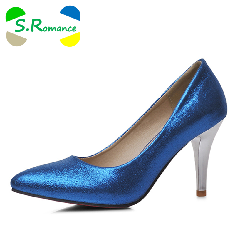 Popular Silver Heels Sale-Buy Cheap Silver Heels Sale lots from