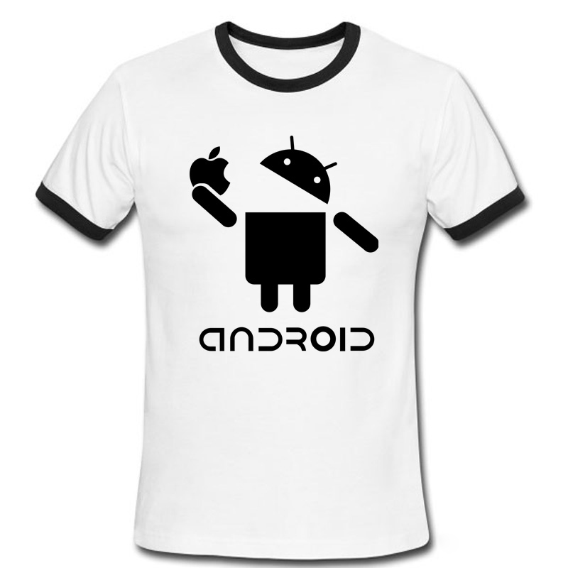 Apple Logo Shirts Reviews Online Shopping Apple Logo
