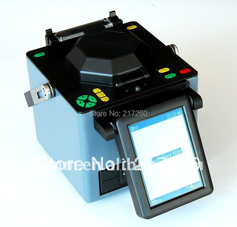 Fiber Optic Splicing Machine (equal to Fujikura splicing machine FSM-60S, 70s, 80s)(China (Mainland))