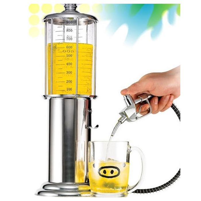 Автомат по продаже напитков LevoHome 1000 Mechine JP04002