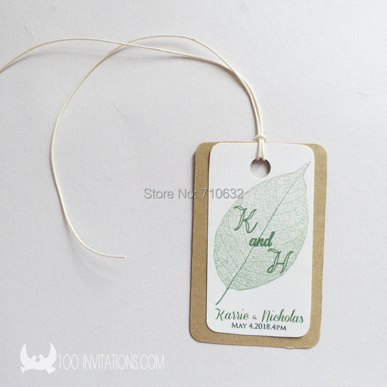 Wedding Gift Tag Wording : 30-pcs-Finish-Favor-Tags-Gift-Tags-Wedding-Favor-Tags-Wording-and-Size ...