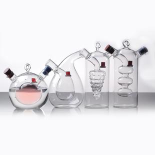 Commentaires bouteilles de vinaigre d coratifs faire des for Fourniture de cuisine