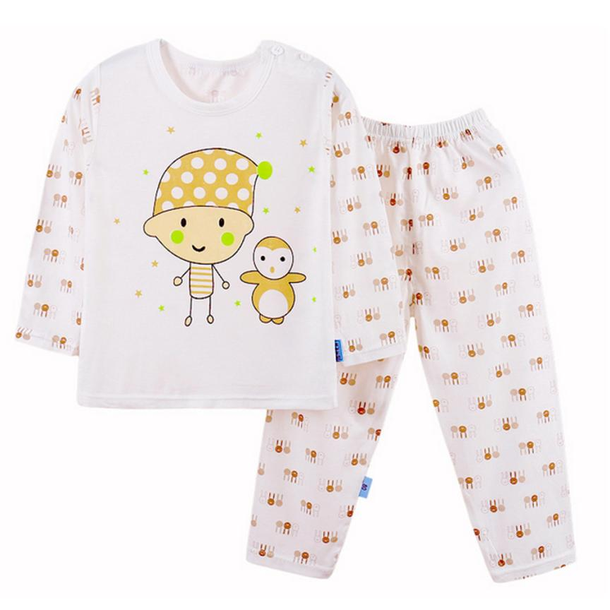 Cheap Infant Pajamas Shopping