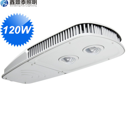 120w LED Street Light Road Lighting Project Lamp AC85-265V Led Streetlight(China (Mainland))