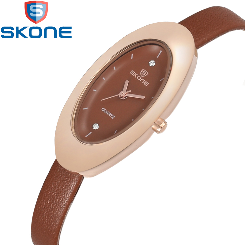 Наручные часы Omax Quartz Waterproof Crystal