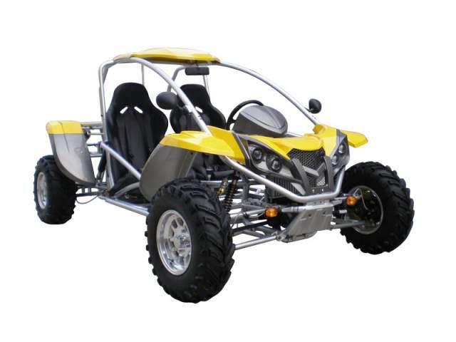 30x18 23 г ролик вариатора для CF188 CF moto 500 500CC CF196 800 800CC ATV UTV скутер запчасти - 11.11_Double Buggy 500CC
