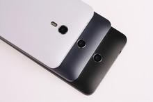 Original Smartphone Jiayu S3 Case Phone Back Cover Battery Cover Multi Color