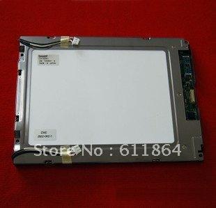 LQ10D41 SHARP 10.4 LCD Panel<br><br>Aliexpress