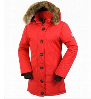Canada Goose expedition parka sale price - Online Buy Wholesale winter jacket women canadian goose from China ...