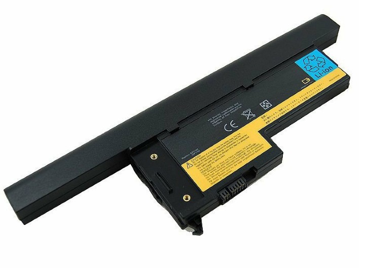 NEW 5200mAh 8 Cell Laptop Battery For IBM ThinkPad X60 X60s X61 X61s Series 40Y6999 40Y6999 40Y7001 40Y7003 42T4505 ASM 92P1170<br><br>Aliexpress