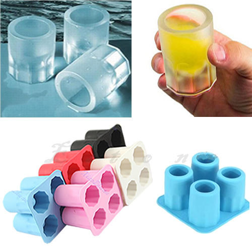 Free Shipping Cup Mold Silicone Mold Cake Tools Ice Cream Ice Molds Cake Mould Cooking Tools Tools(China (Mainland))