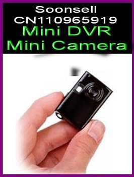 Free shipping (1280*960)Mini DV World's smallest High Definition Digital Video Camera with Motion detection +Webcam Dropshipping