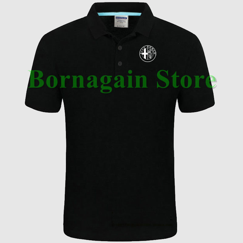 Work polos promotion shop for promotional work polos on for Work polo shirts with logo