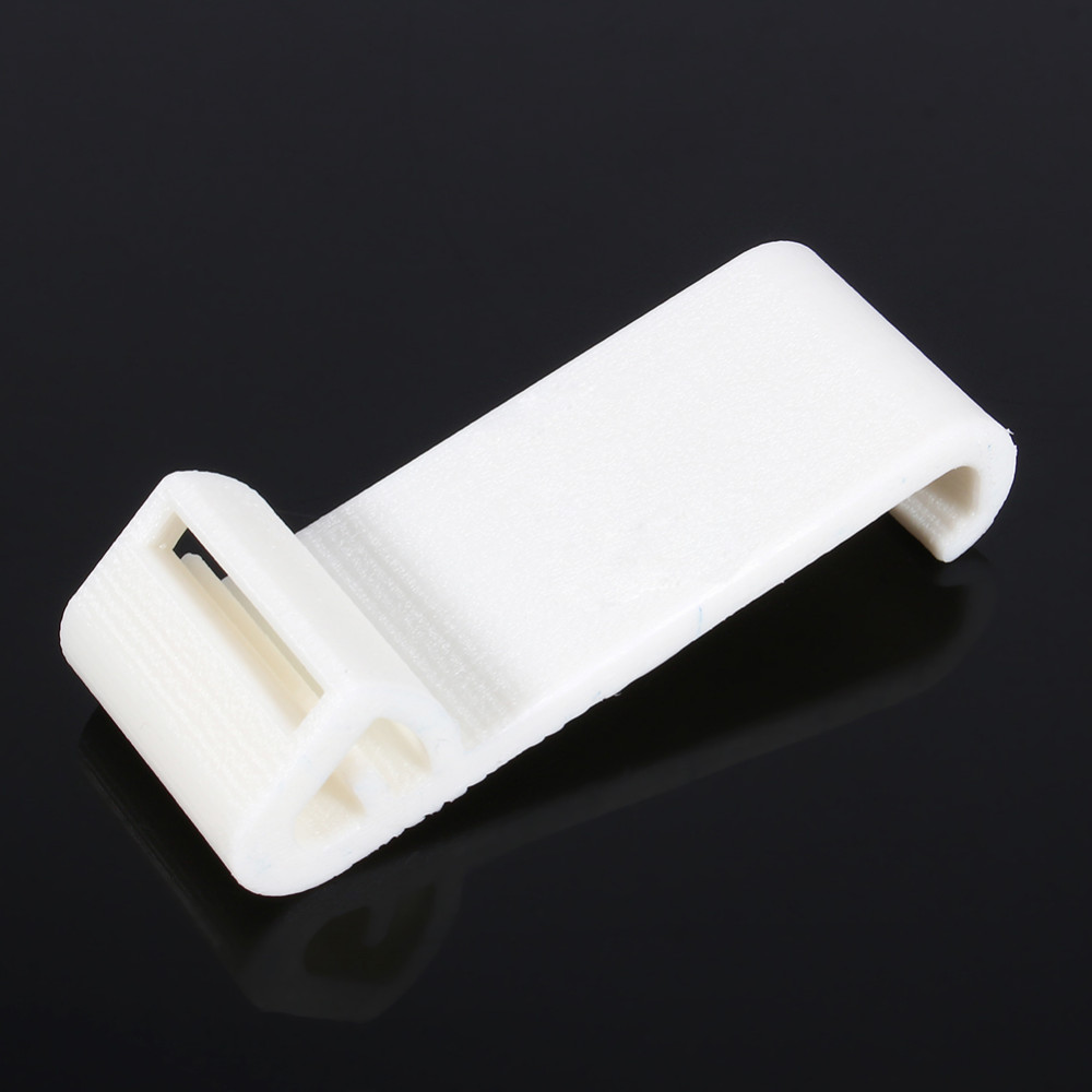 New 3D Printed Remote Controller Extended Holder For DJI Phantom 3 Standard Phantom 2  High Quality