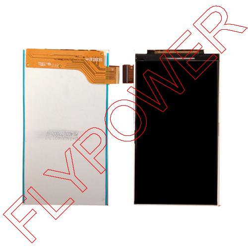 100% Warranty LCD Display Screen For Alcatel Smart Mini 4 Vodafone 785 By Free Shipping