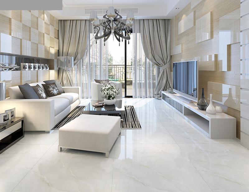 800 800 interior tiles imitation marble grain full cast for Carrelage 75x75