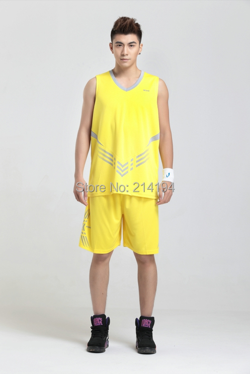 Mail LiYang basketball ball suit fast wicking garment training custom number printed word order 5 color - Online Store 214194 store