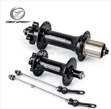 snow bike  bearing hub /beach bike hub  /fat tire bike hub  /135  175mm hub  /32holes