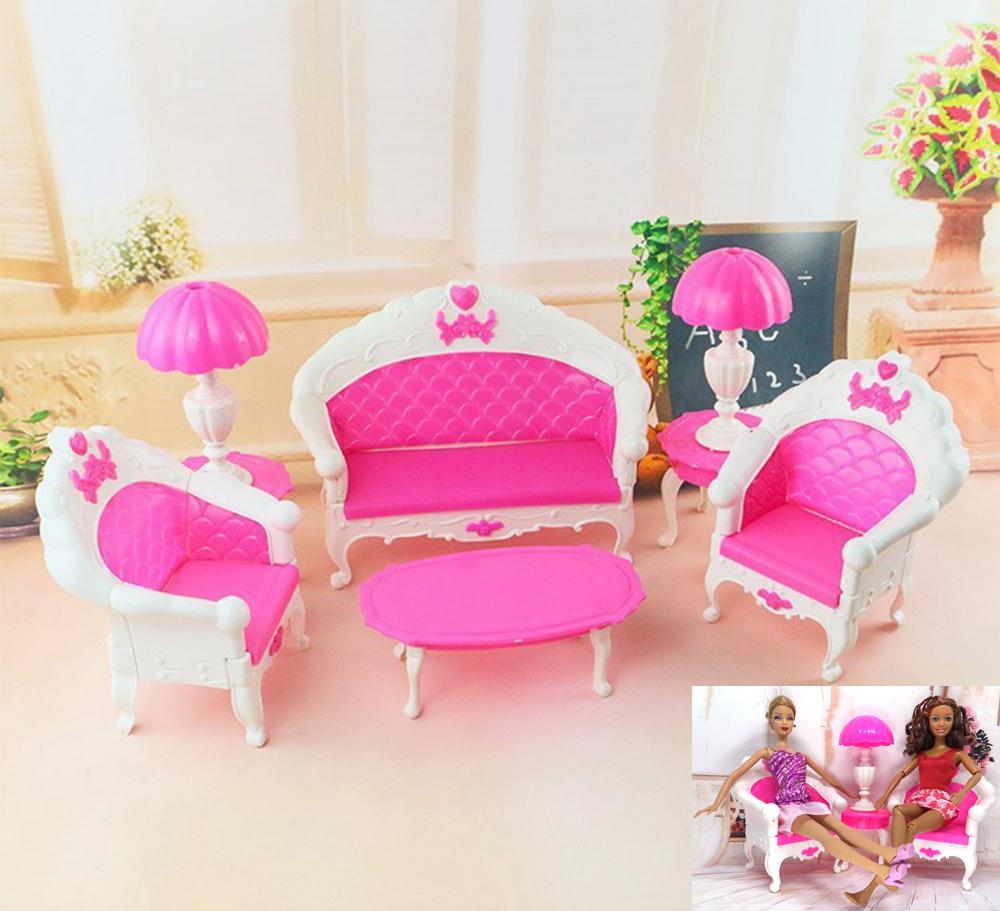 Monstre meubles promotion achetez des monstre meubles promotionnels sur alibaba - Accessoire monster high pour chambre ...