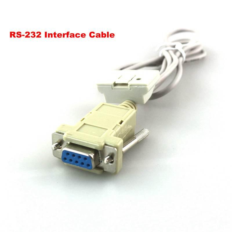 UNI-T UT61E Modern Digital Multimeters Auto Range True RMS Voltage Current,Resistance,Capacitance Tester
