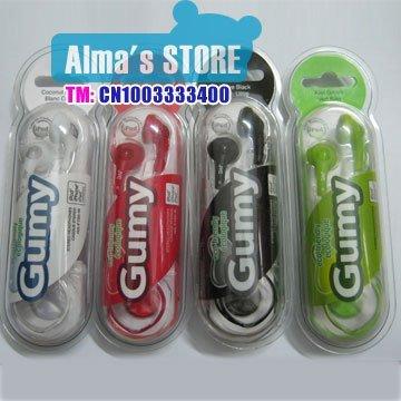 free shipping mp3 earphone f150 earphone  for mp4  hot sale  16 pcs a lot