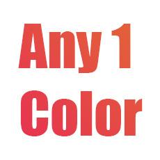 Elite99 10ml Chameleon Temperature Changing Color UV Gel Varnish Soak Off UV Nail Gel Polish Long Lasting Summer Hot Nail Gel