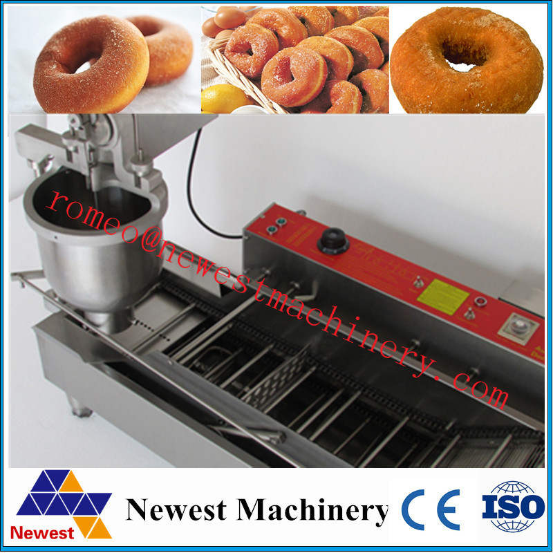 sweet machine for sale