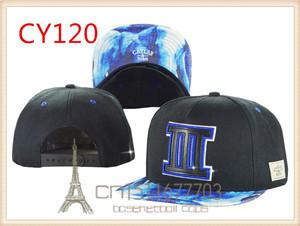 CY120