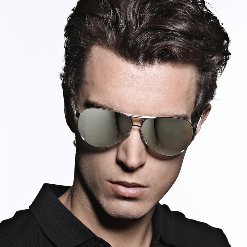 men aviator sunglasses c2cu  oversized aviator sunglasses mens