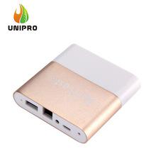 Tronsmart M1000 EZCast Music Box Receiver OTA Autoplay EZChannel Internal Radio Support Airplay/DLNA/Qplay HiFi Stereo Audio(China (Mainland))