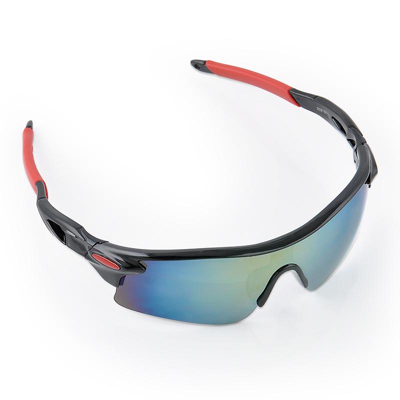 Fashion  Sport Men Women UV400 Cycling Glasses Outdoor Sport Bike