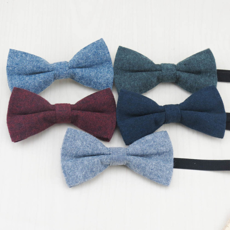 private-dev.tk provides kids bow tie items from China top selected Ties, Accessories, Baby, Kids & Maternity suppliers at wholesale prices with worldwide delivery. You can find bow tie, Boy kids bow tie free shipping, red bow tie for kids and view kids bow tie reviews to help you choose.