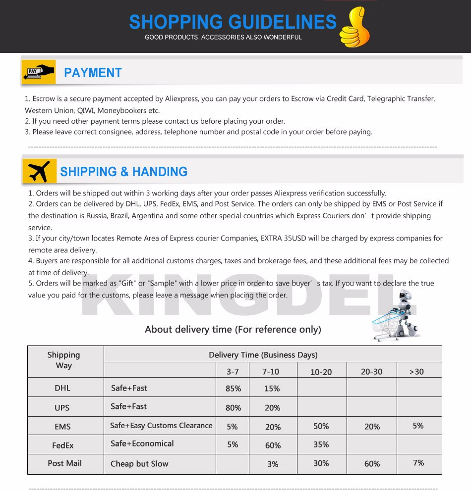 SHOPPING-GUIDELINES-1