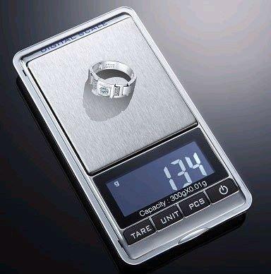 free shipping Mini 500g x0.1gGram Digital Pocket Scale /Jewelry Scale/digital pocket scale   5pcs/lot<br><br>Aliexpress