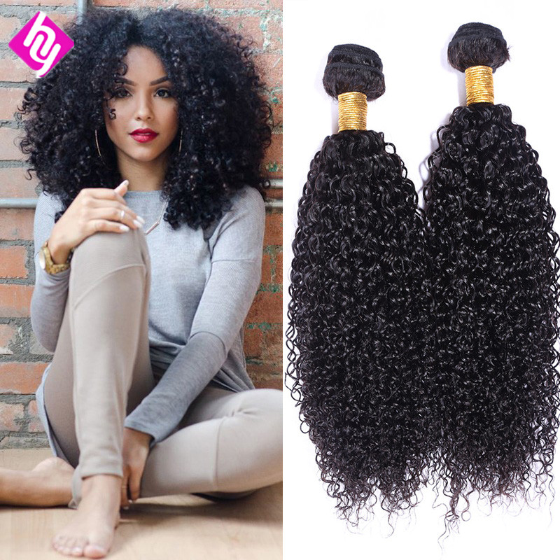 Big Curly Weave Hair For Sale Styling Hair Extensions
