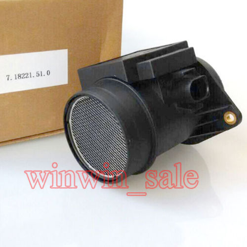 For VW Jetta Golf Passat Audi 80 A4 A6 1.9L 718221510 MASS AIR FLOW SENSOR METER<br><br>Aliexpress