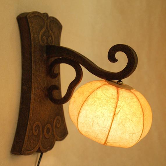 Brocante Slaapkamer Lampen: Meubels tweedehands xyz kopen en verkopen ...
