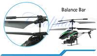 Детский вертолет на радиоуправление wl v398 3.5CH 360 wl v398 RC