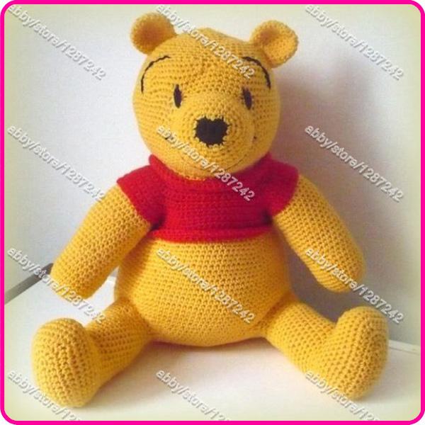 Stuffed Toys Stuffed Toys Patterns Free