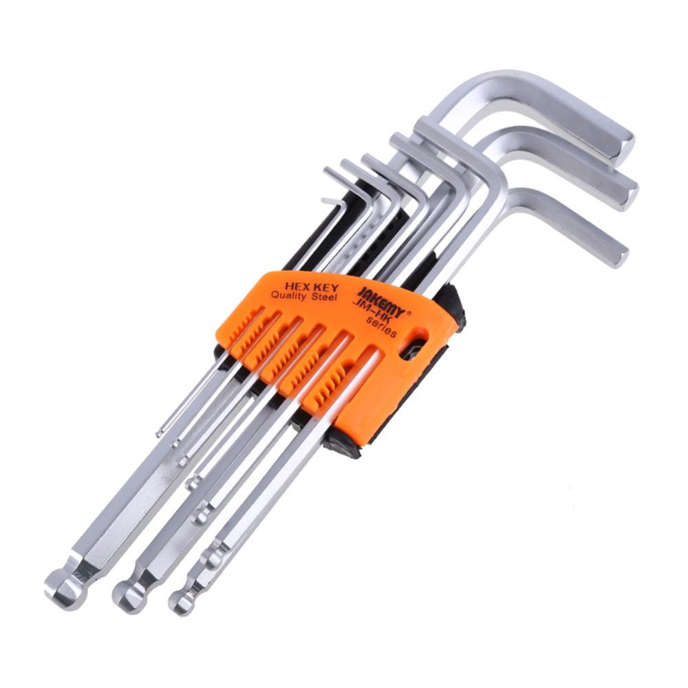 -Reinforced-Toughen-Metric-Ball-Ended-Hex-Allen-Key-Wrench-Set.jpg
