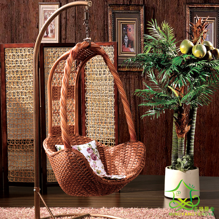 Дешёвые плетеное кресло колодки и схожие товары на aliexpres.