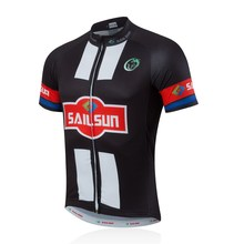 Buy New Man Cycling Jersey Bike Bicycle Short Sleeve Sportswear Popular Cycling Clothing CC6128 for $11.69 in AliExpress store