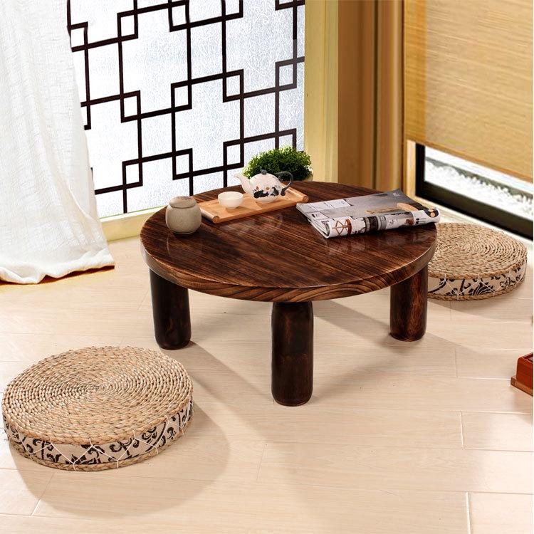 Antike Japanische Möbel-Kaufen billigAntike Japanische M&ouml ...