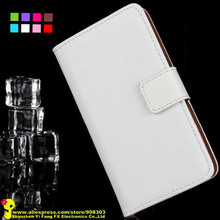 HTC One SV Fashion Flip PU Leather Case T528t Cover stand Card Holder Phone Cases Brand 9 colors - Shenzhen Yi Fang FX Electronics Co.,Ltd store