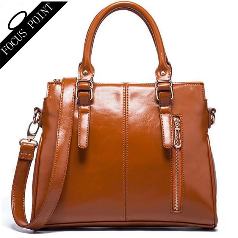 Schoudertassen Vrouwen Leer : Kwaliteit echt leer luxe tassen voor vrouwen