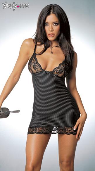 Сексуальная ночная сорочка Sexy lingerie M XL xXL lingerie sexy hot сексуальная ночная сорочка xl xxl xxxl langerie wyqq4001