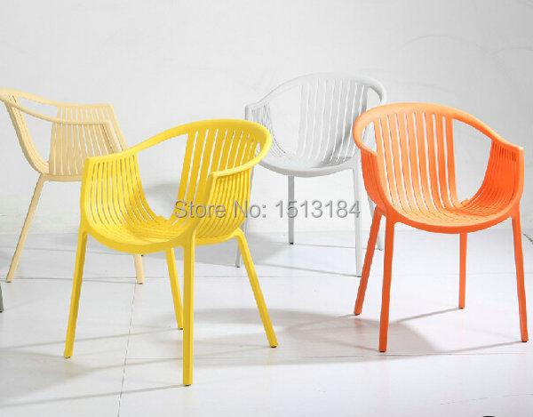 Online kopen wholesale moderne rotan stoel uit china moderne rotan stoel groothandel - Westerse fauteuil ...
